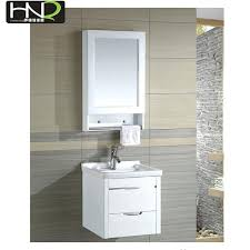 bathroom vanity and cabinet sets complete bathroom sets top sale used bathroom vanity white thin