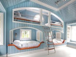Bedroom Ideas For Girls Hello Kitty Bedroom 13 Teen Bedroom Furniture Bedroom Accessories