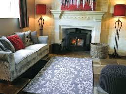 7x9 Area Rugs 7 9 Area Rug Cfee 7 X 9 Rugs Home Depot At Lowes