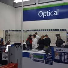sam s club optical department stores 4400 bryant irvin rd