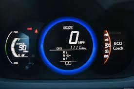 toyota rav4 electric range 2012 toyota rav4 ev review roadshow