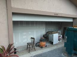 Garage Turned Into Bedroom by Change Of Use Garage To Room Single Conversion Ideas How Convert
