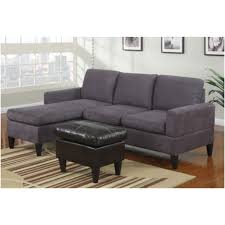 Best Rated Sectional Sofas by Living Room Stunning Cheapest Sectional Sofas In Apartment Size