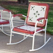 metal vintage chairs style all home decorations
