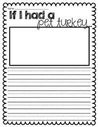thanksgiving activity bundle interactive activities activities