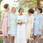 apostolic wedding dresses 86 best apostolic wedding images on marriage brides