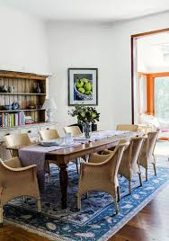 decor inspiration a beautiful home in southern highlands by