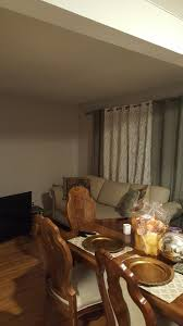 One Bedroom Apartments In Canarsie Brooklyn by 1421 E 89th St For Rent Brooklyn Ny Trulia