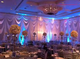 wedding venues in jacksonville fl cheap wedding venues in jacksonville fl wedding ideas