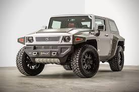 jeep wrangler military rhino suv military grade vehicle for the streets u2013 gearnova