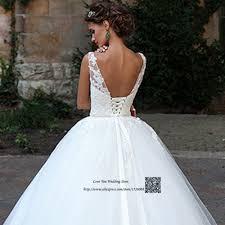 aliexpress com buy rustic arab wedding dresses turkey vestido de