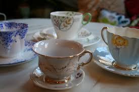 tea happiness tea collections fancy tea cups