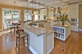 island sinks kitchen 34 fantastic kitchen islands with sinks kitchen island with sink