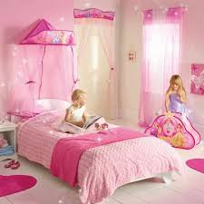 princess bedroom decorating ideas princess bedroom furniture caruba info