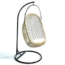 chaise suspendu fauteuil suspendu ikea fauteuil suspendu ikea swing canape chaise