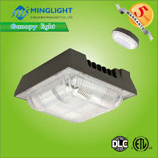 Gas Station Canopy Light Bulbs by Retrofit Led Canopy Light Retrofit Led Canopy Light Suppliers And