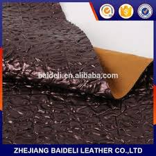 Buy Leather Fabric For Upholstery Car Vinyl Upholstery Leather Gloves Pu Shagreen Leather Fabric