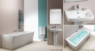 Bathroom Supplies Leeds Qx Bathroom Products Bath Suites Baths Bathroom Furniture