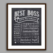 best 25 boss birthday ideas on pinterest gifts for your boss