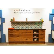 Ikea Kitchen Event by Semiantics Semihandmade