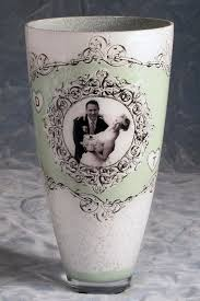 Cool Wedding Gifts Wedding Gift Per Year Lading For