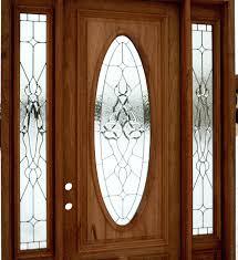 front doors wonderful front door plan for contemporary home door
