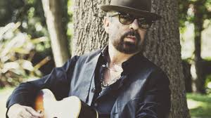 Home Design Story Dream Life Interview Dave Stewart Musician And Author Of U0027sweet Dreams Are