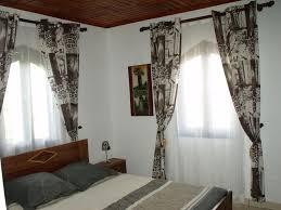 iarimbato hotel antananarivo madagascar booking com