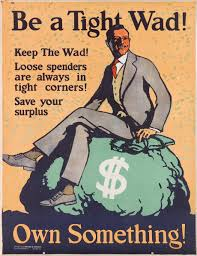 mather posters workplace incentive art from the 1920s