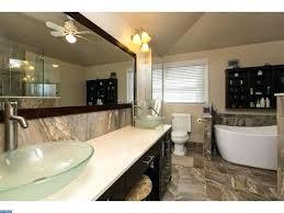 bathroom design templates love it or list it bathrooms bathroom design tool free