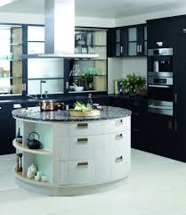 rounded kitchen island kitchen islands pictures ideas tips island kitchen units