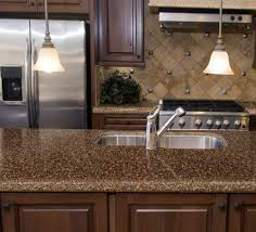 Nh Kitchen Cabinets 48