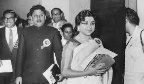 biography meaning of tamil biography of latchiya nadigar s s rajendran s s r tamil drama