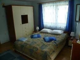 Ello Bedroom Furniture 2nd Floor Room Picture Of Pensiunea Ralu U0026 Ello Costesti