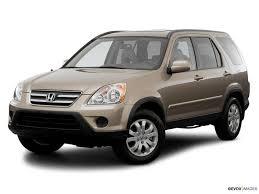 02 honda crv mpg 2002 honda crv mpg car insurance info