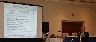 bureau direct assurance joint project services