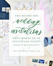 how much postage do you need for wedding invitations 2017