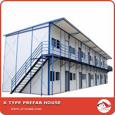 philippines prefab house philippines prefab house suppliers and