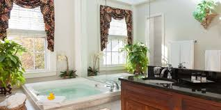 room fresh ma hotels with jacuzzi in room home design popular