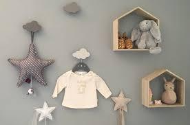 patere chambre bebe rideau chambre bebe etoile meilleur idées de conception de maison