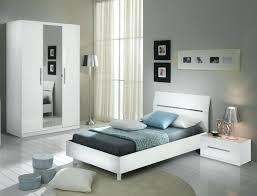 meuble chambre ado meubles chambre fille une chambre d ado haute en couleur