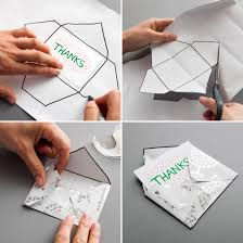 9 new ways to repurpose wrapping paper christmas wrapping papers
