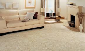 livingroom carpet begatchat contemporary images living room carp