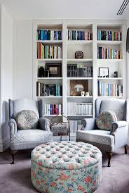 3121 best home decor images on pinterest home architecture and