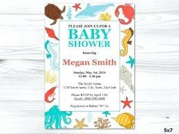 nemo baby shower finding nemo baby shower invitations mounttaishan info