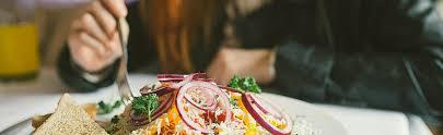 la cuisine traditionnelle quand la cuisine traditionnelle allemande devient trendy le