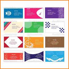 docs templates brochure flyer templates docsmytrickpages mytrickpages