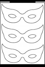 mask u2013 2 worksheets free printable worksheets u2013 worksheetfun