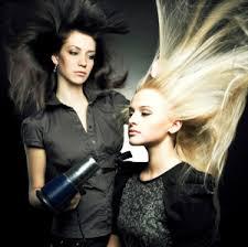 comment se couper les cheveux soi meme comment se couper les cheveux soi même