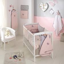 chambre bébé fille et gris chambre fille gris et fraisemejing idee deco chambre bebe fille